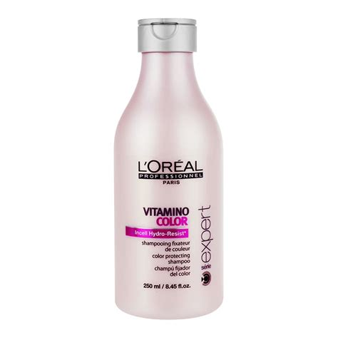 loreal vitamino color l or 233 al professionnel s 233 rie expert vitamino color szon