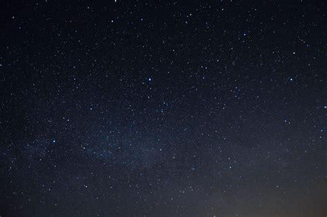 wallpaper hd 1920x1080 stars starry sky night stars hd 8k wallpaper
