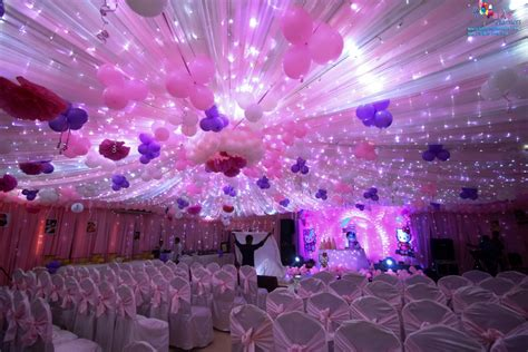Event Management And Decoration by Anirban Holud Photography Owner Matri Bander