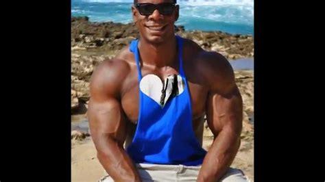 http hombres guapos com apexwallpapers com copia de guapos guapisimos hombres youtube