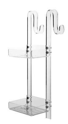 accesorios para duchas accesorios de ba 241 o para duchas linea ba 241 o 43770