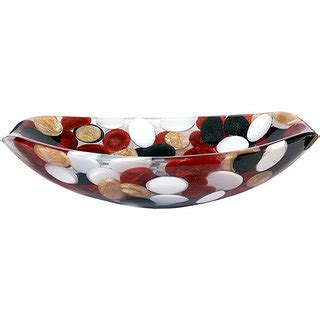 boat wash prices snb decorative boat cut wash basin buy snb decorative