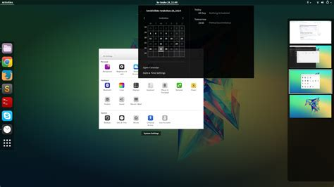 gnome themes windows github ohanhi minimoka gnome shell minimalistic gnome