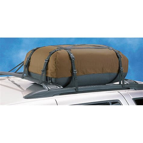 Pack Cargo Shelf by Classic 174 Junior Roof Cargo Pack 138675 Consoles