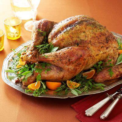 ina garten roast turkey ina garten garten and turkey on