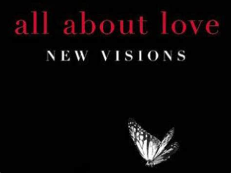 all about new visions books maximum pop can you guess these watson book club
