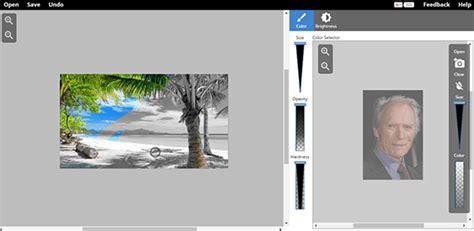 cara membuat gambar 3d hitam putih 2 cara mudah membuat foto hitam putih tanpa photoshop