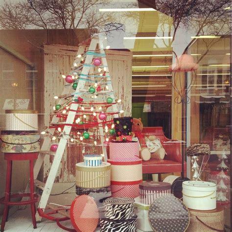display window at sweet rickedy redo s display ideas