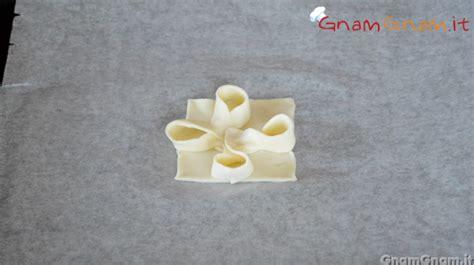 fiori di nutella fiori alla nutella la ricetta di gnam gnam