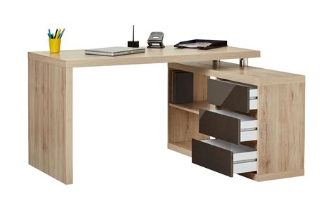 Schreibtisch über Eck by Eck Schreibtisch Mit Regal Und Schubk 228 Sten M 246 Bel Kraft