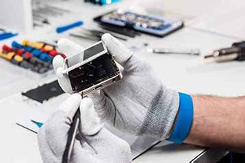 iphone service centre qatarapple expertsiphone repair