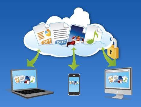 il mercato mobile il mercato delle soluzioni di mobile device management