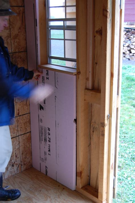 How To Insulate A Wooden Shed by Shed Plans Free Outdoor Diy Pergola Kits Insulated Storage Shed Storage Shed