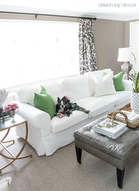 best slipcovered sofa best slipcover sofa fabric sofas