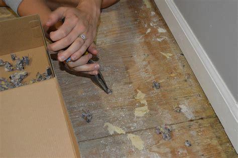 top 28 best way to remove hardwood flooring how to