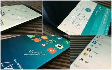 Harga Merk Hp Samsung J2 Prime harga samsung mirrorless mobil you