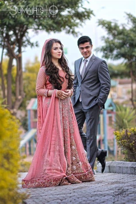 214 best Wedding couple of Barat /Rukhsati images on