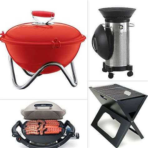 Small Gas Pits Best Small Gas Grill Reviews 2016