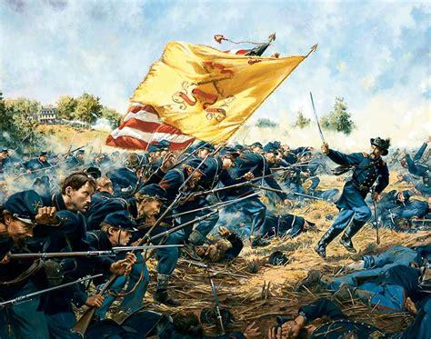 american civil war williamsburg gallery