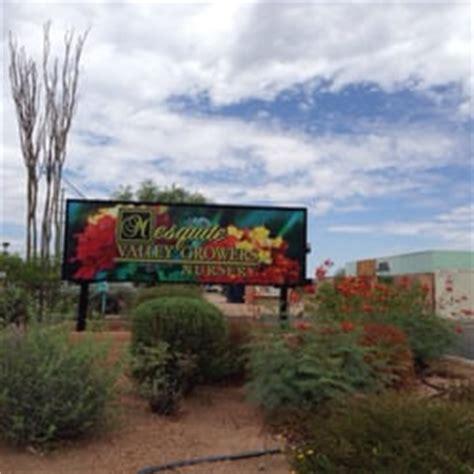 mesquite valley growers tucson az united states yelp