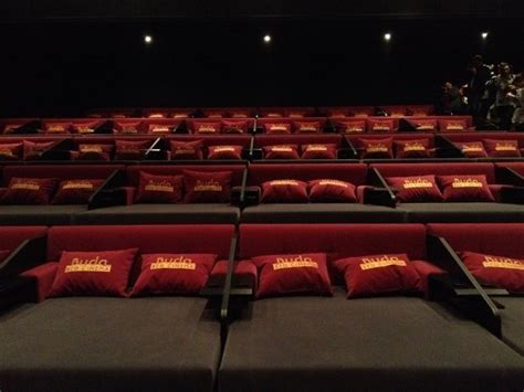 bed cinemas bed cinema opens in autumn daily news hungary