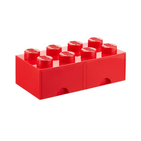Image result for lego storage