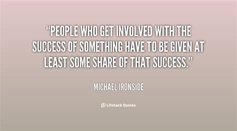 community quotes quotes about community involvement quotesgram