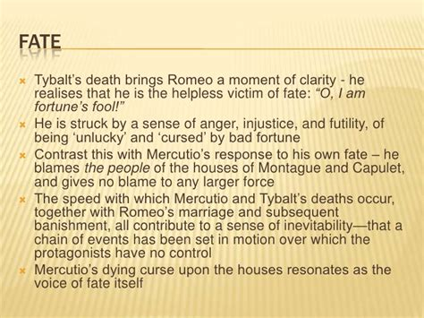 themes of commitment in romeo and juliet romeo and juliet essay fate theme docoments ojazlink