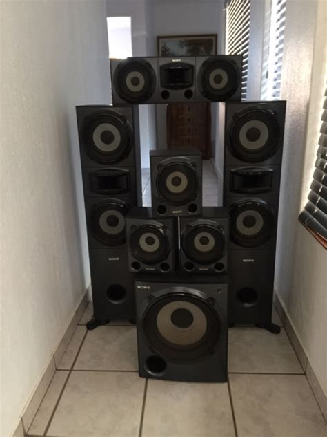 sony home theater speakers rietvalleirand co za