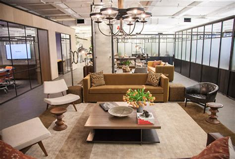 neue house new york s neuehouse is taking co working up a notch uncubed