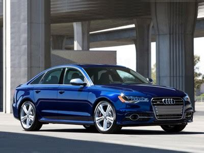 best audi a6 lease deals best audi a6 car leasing deals offered at time4leasing