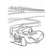 Sch&246ne Ausmalbilder Malvorlagen Cars Ausdrucken 3