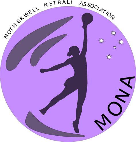 Mona Clipart mona clip at clker vector clip
