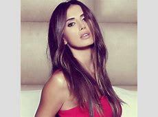 17 Best images about Emina Jahovic-Sandal on Pinterest ... Emina Sandal