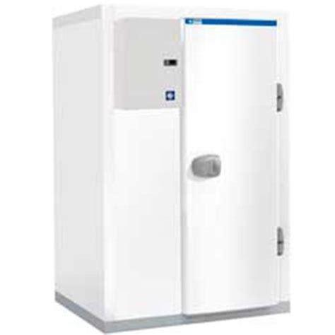 consommation chambre froide chambre froide entrepot frigorifique