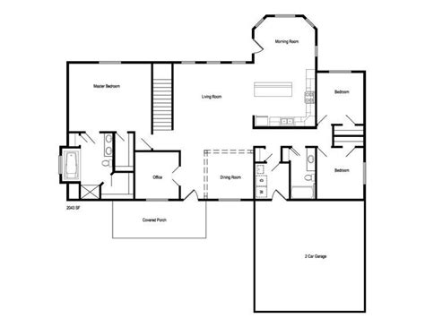beautiful premier homes floor plans new home plans design
