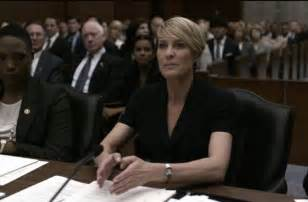 house of cards chapter 3 house of cards season 3 recap chapter 28