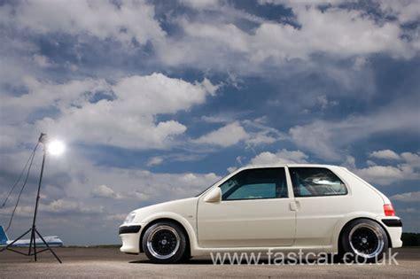 pershow car peugeot 106 guide fast car