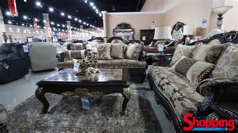 home decor stores in dallas tx 100 texas home decor stores home decor home decor
