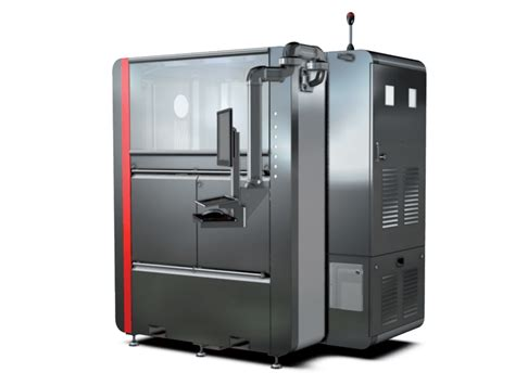 3d industrial printer high precision industrial 3d printer l5000d prodways