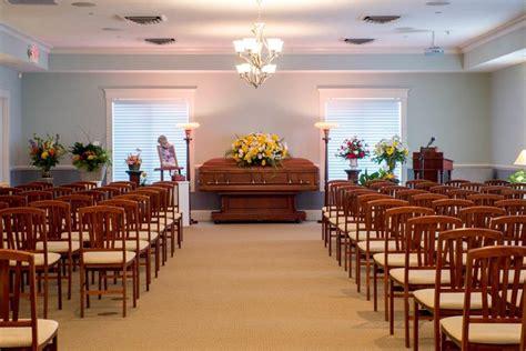 klaassen family funeral home grand mi funeral home
