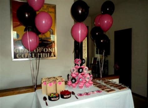 decoration for birthday party at home birthday party decorations at home decoration ideas for