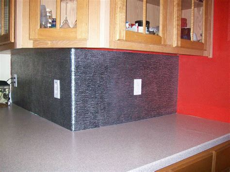 easy diy kitchen backsplash kitchen backsplash do it yourself project customer