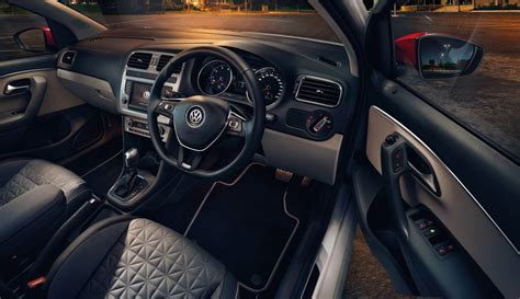 volkswagen polo 2016 interior 2016 volkswagen polo beats edition on sale in australia