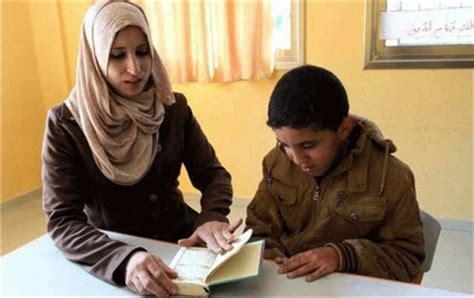 Tas Anak Muslim Hafidz Qur An 3 hal yang perlu bunda lakukan agar anak menjadi hafidz