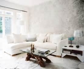 contemporary living room photos 197 of 652 lonny