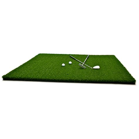 Practice Mat Golf by Practice Mats Greens Synlawn Golf Canada