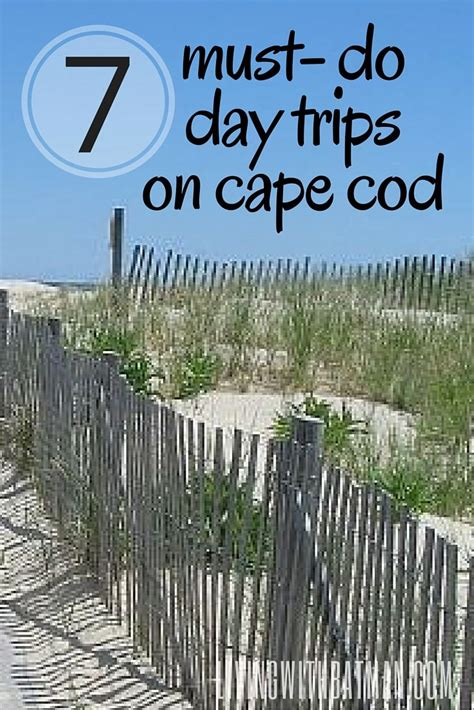 cape cod places to visit 27 best images about cape cod on summer