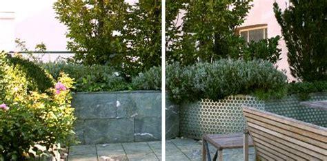 japanische gärten bildergalerie tr 246 ge dachbegr 252 nung gartengestaltung korneuburg