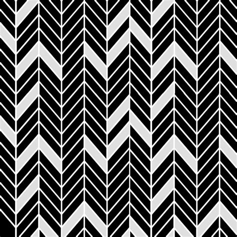 black and white chevron pattern cheveron wallpaper black and white joy studio design